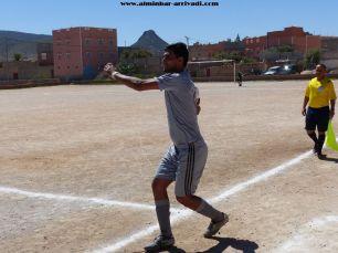 Football ittihad Chabab Aglou - Najah Guelmim 26-03-2017_51