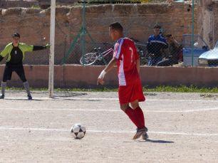 Football ittihad Chabab Aglou - Najah Guelmim 26-03-2017_52