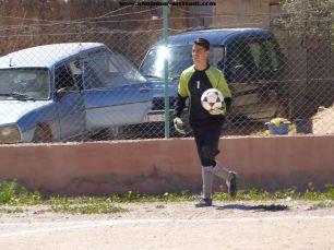 Football ittihad Chabab Aglou - Najah Guelmim 26-03-2017_53