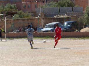 Football ittihad Chabab Aglou - Najah Guelmim 26-03-2017_54