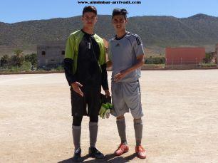 Football ittihad Chabab Aglou - Najah Guelmim 26-03-2017_55