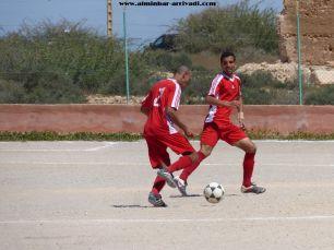 Football ittihad Chabab Aglou - Najah Guelmim 26-03-2017_59