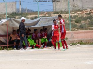 Football ittihad Chabab Aglou - Najah Guelmim 26-03-2017_62