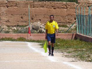 Football ittihad Chabab Aglou - Najah Guelmim 26-03-2017_66
