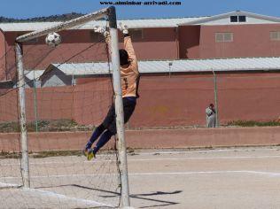 Football ittihad Chabab Aglou - Najah Guelmim 26-03-2017_69