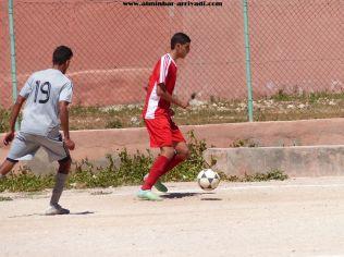 Football ittihad Chabab Aglou - Najah Guelmim 26-03-2017_72