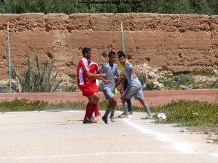 Football ittihad Chabab Aglou - Najah Guelmim 26-03-2017_74