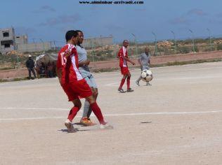 Football ittihad Chabab Aglou - Najah Guelmim 26-03-2017_78