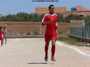 Football ittihad Chabab Aglou - Najah Guelmim 26-03-2017_81