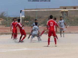 Football ittihad Chabab Aglou - Najah Guelmim 26-03-2017_83