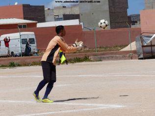 Football ittihad Chabab Aglou - Najah Guelmim 26-03-2017_85