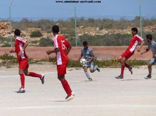 Football ittihad Chabab Aglou - Najah Guelmim 26-03-2017_86