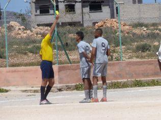 Football ittihad Chabab Aglou - Najah Guelmim 26-03-2017_88