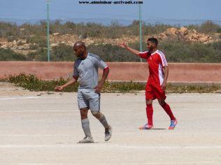 Football ittihad Chabab Aglou - Najah Guelmim 26-03-2017_89