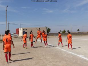 Football ittihad Ouled Jerrar - Ass Abainou 22-03-2017_07