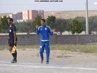 Football ittihad Ouled Jerrar - Ass Abainou 22-03-2017_102