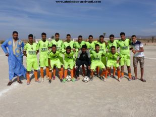Football ittihad Ouled Jerrar - Ass Abainou 22-03-2017_28