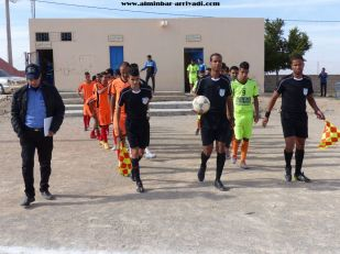 Football ittihad Ouled Jerrar - Ass Abainou 22-03-2017_32