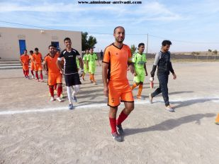Football ittihad Ouled Jerrar - Ass Abainou 22-03-2017_34