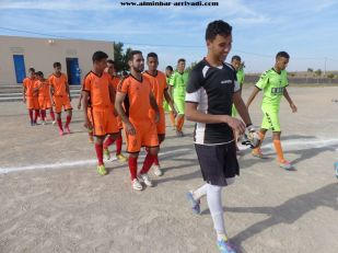Football ittihad Ouled Jerrar - Ass Abainou 22-03-2017_35