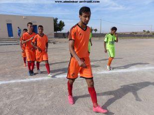 Football ittihad Ouled Jerrar - Ass Abainou 22-03-2017_36
