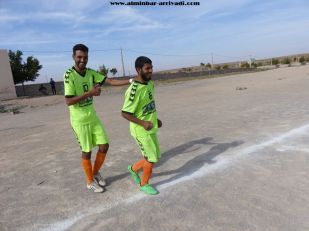 Football ittihad Ouled Jerrar - Ass Abainou 22-03-2017_37