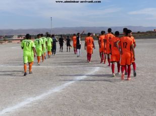Football ittihad Ouled Jerrar - Ass Abainou 22-03-2017_38