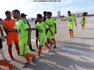 Football ittihad Ouled Jerrar - Ass Abainou 22-03-2017_42