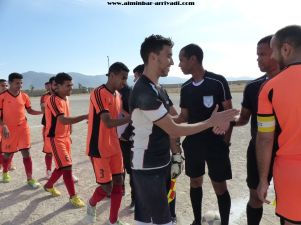 Football ittihad Ouled Jerrar - Ass Abainou 22-03-2017_45