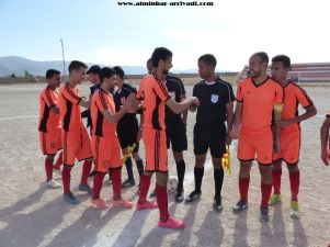Football ittihad Ouled Jerrar - Ass Abainou 22-03-2017_47