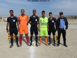 Football ittihad Ouled Jerrar - Ass Abainou 22-03-2017_49