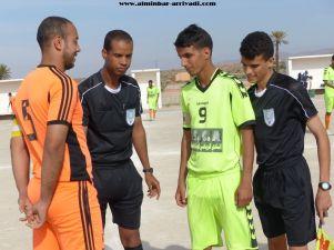 Football ittihad Ouled Jerrar - Ass Abainou 22-03-2017_50