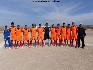 Football ittihad Ouled Jerrar - Ass Abainou 22-03-2017_52