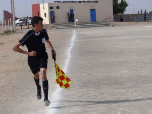 Football ittihad Ouled Jerrar - Ass Abainou 22-03-2017_54