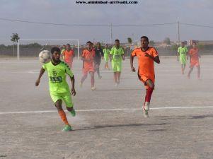 Football ittihad Ouled Jerrar - Ass Abainou 22-03-2017_59