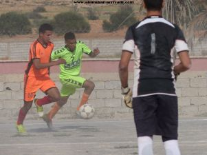 Football ittihad Ouled Jerrar - Ass Abainou 22-03-2017_62