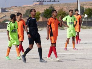 Football ittihad Ouled Jerrar - Ass Abainou 22-03-2017_63