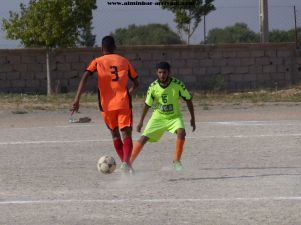 Football ittihad Ouled Jerrar - Ass Abainou 22-03-2017_64