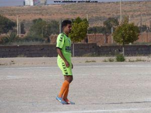 Football ittihad Ouled Jerrar - Ass Abainou 22-03-2017_69