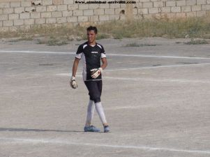 Football ittihad Ouled Jerrar - Ass Abainou 22-03-2017_77
