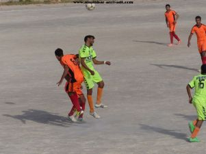 Football ittihad Ouled Jerrar - Ass Abainou 22-03-2017_78