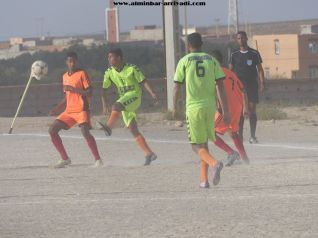 Football ittihad Ouled Jerrar - Ass Abainou 22-03-2017_96