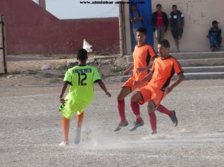 Football ittihad Ouled Jerrar - Ass Abainou 22-03-2017_97