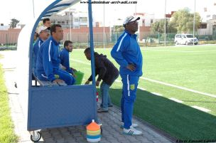 Football Najah Souss - Fath inzegane 25-03-2017_02