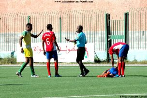 Football Najah Souss - Fath inzegane 25-03-2017_04