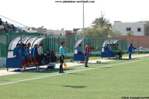 Football Najah Souss - Fath inzegane 25-03-2017_05