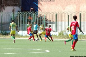 Football Najah Souss - Fath inzegane 25-03-2017_06