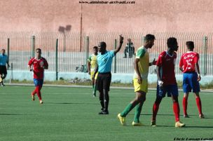 Football Najah Souss - Fath inzegane 25-03-2017_08