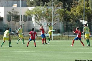 Football Najah Souss - Fath inzegane 25-03-2017_09