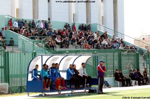 Football Najah Souss - Fath inzegane 25-03-2017_12